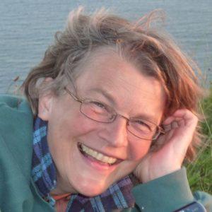 Ulrike Thomas